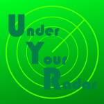 Radar Logo 2